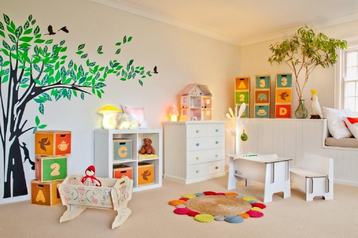Kids playroom, kids rooms inspiration