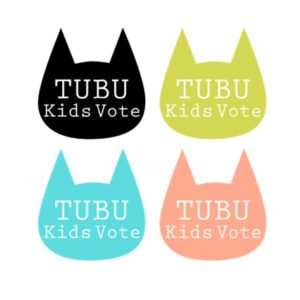TUBUKids_vote-button