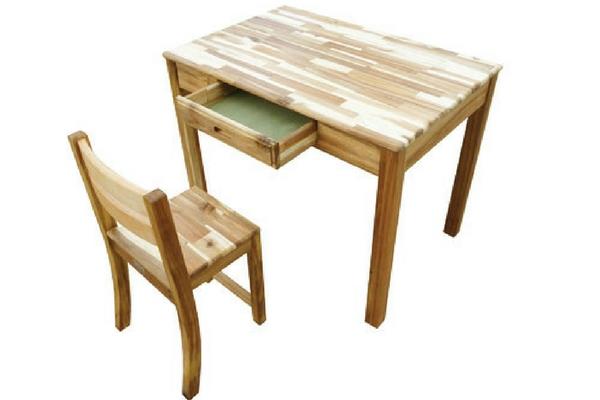 teen desk set
