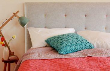 Heatherly Design, Fenwick childrens bedhead
