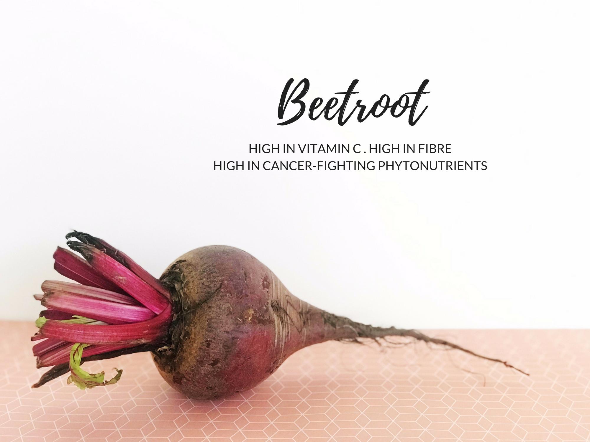 Beetroot recipe, wholesome food, kids food, TUBU Kids