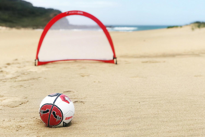 kids soccer ball, soccer practice