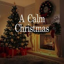 A Calm Christmas, Sleep Story