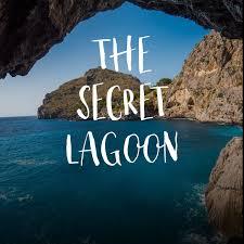 The Secret Lagoon, Sleep Story