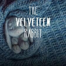 The Velveteen Rabbit, Sleep Story
